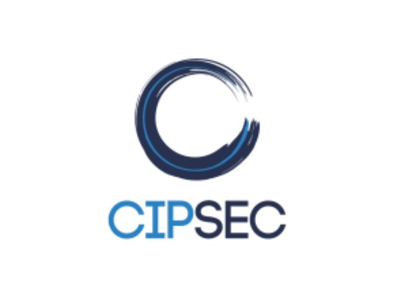 aegis projects - CIPSEC