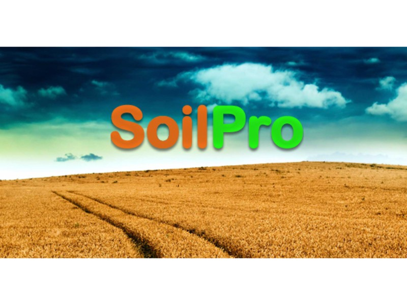 SoilPro-project-image