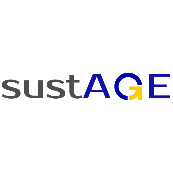 aegis projects - sustage