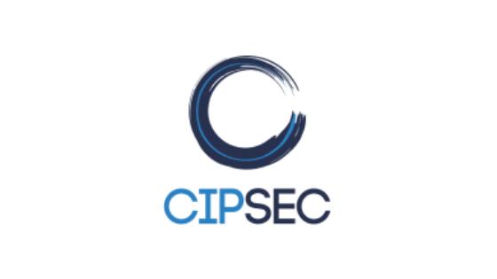 cipsec_logo