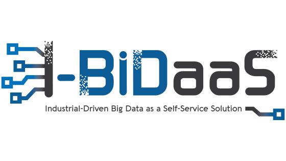 I-BiDaaS_Project_Logo