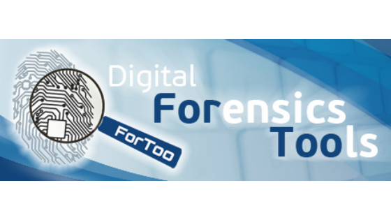 fortoo_project_logo