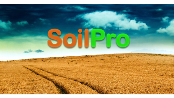 soilpro-image