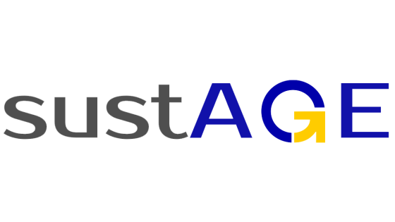 sustage_project_logo