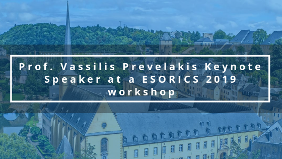 Esorics_2019_cover_photo