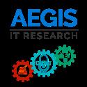 c4iiot_aegis_logo_contrib