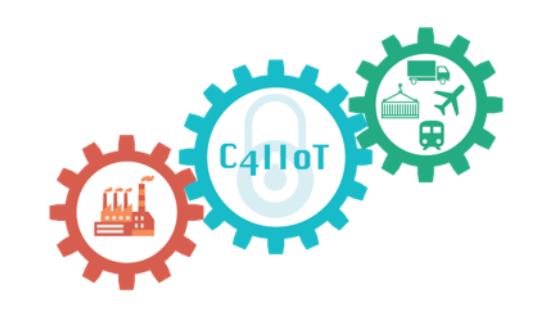 c4iiot_logo