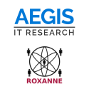 roxanne_aegis_contrib