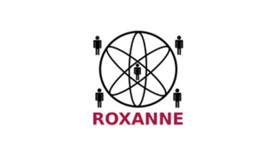 roxanne_logo