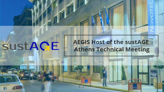 sustAGE_Athens_tech_meeting_img