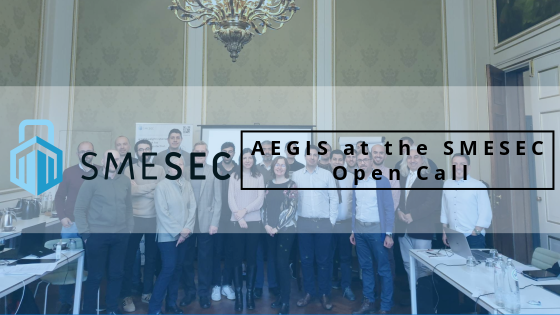 aegis_at_the_smesec_open_call_img