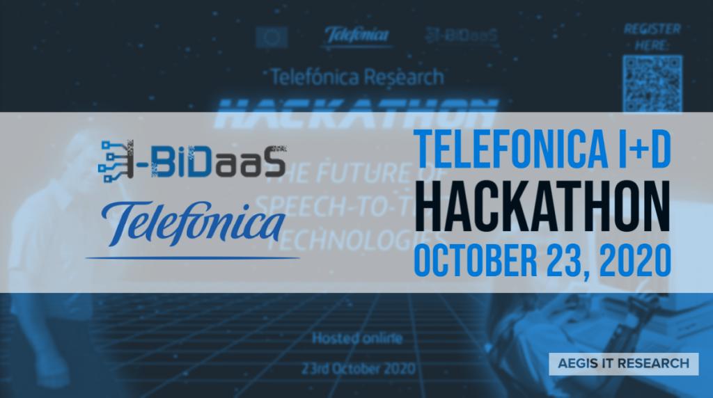 AEGIS_News_TID_Hackathon