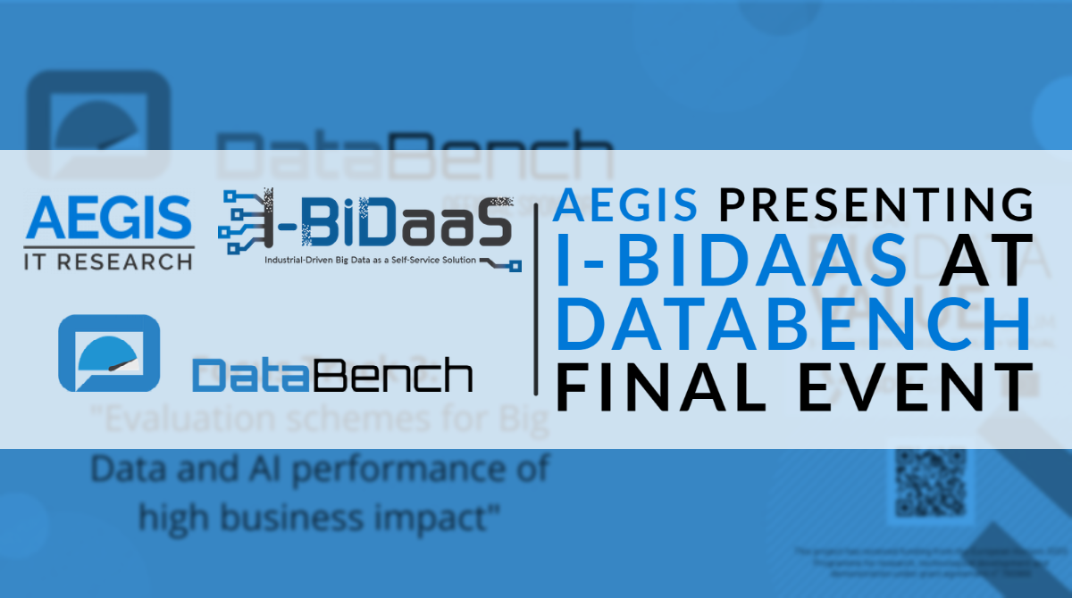 Aegis_presenting_ibidaas_at_the_databench_final_event_cover_image